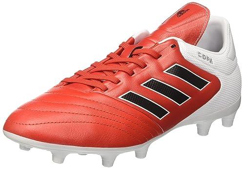 brand new ca5d6 4f18e adidas Copa 17.3 FG, Botas de fútbol para Hombre Amazon.es Zapatos y  complementos