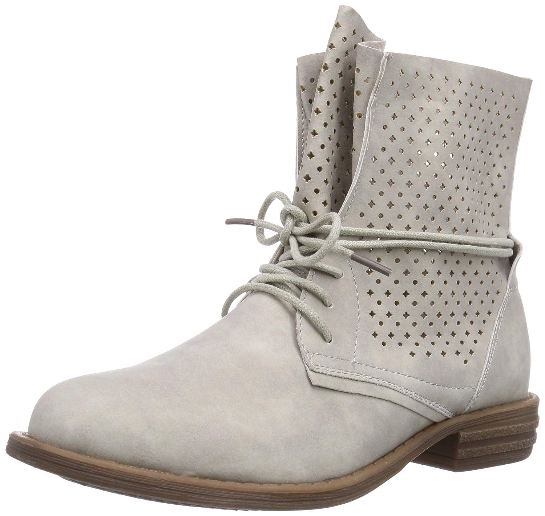 Jane Klain 251 129 - botas desert de material sintético mujer 39 EU