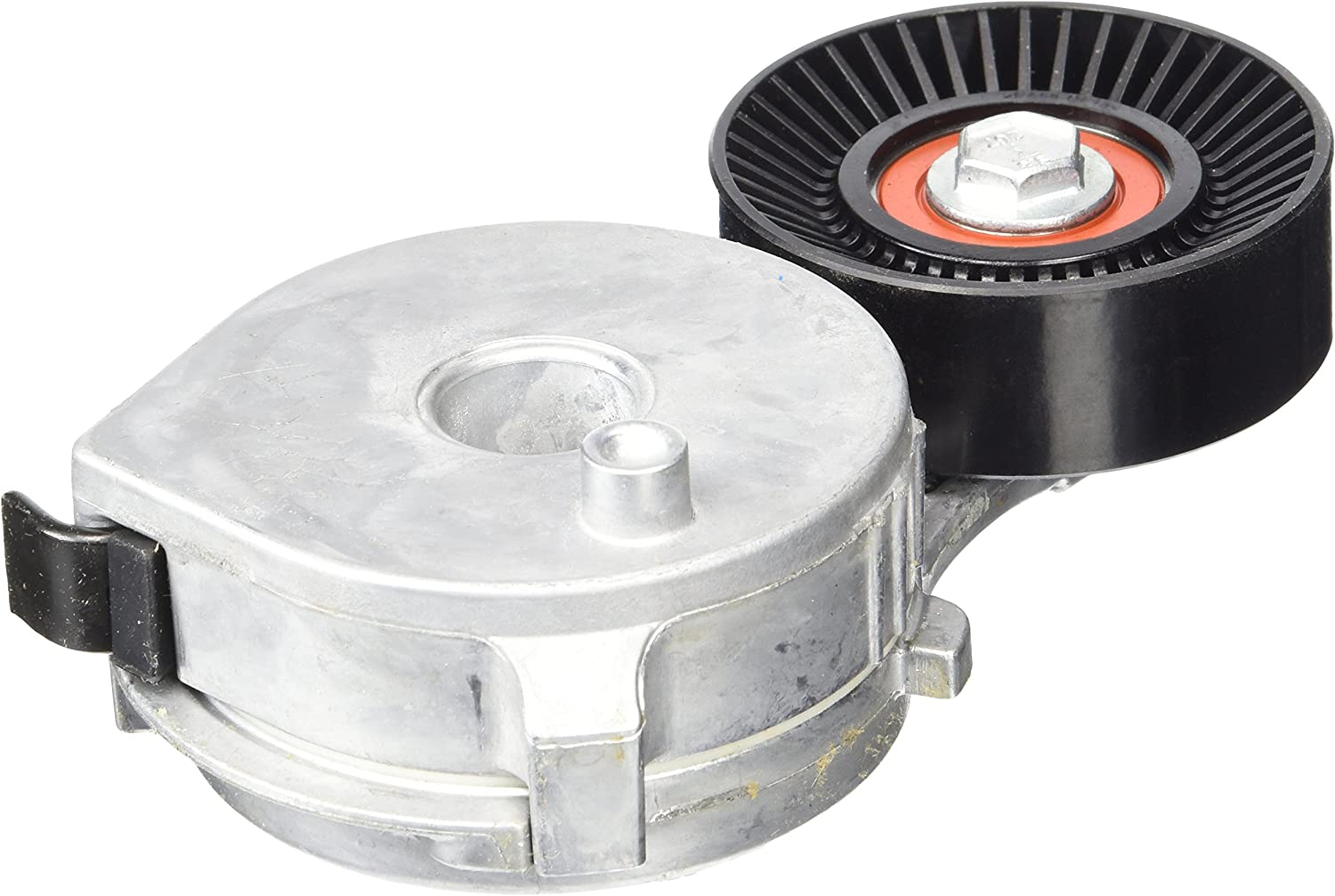 Dayco 89265 Automatic Tensioner Assembly