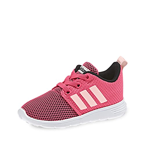 Adidas Swifty Inf, Zapatillas Unisex bebé: Amazon.es: Zapatos y complementos