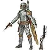 SW BL Carbon 2ND Metallic Boba Fett