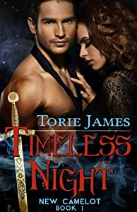 Timeless Night (New Camelot)