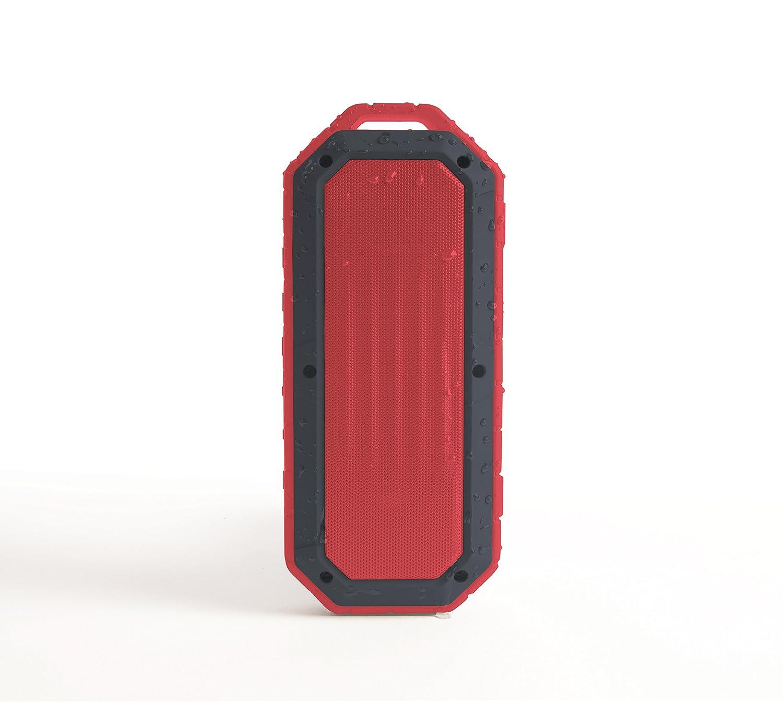 Ijoy Beach Bomb Ip66 Waterproof Shockproof Portable Speakers Circuit On Mobile Phones Free Cellphone Repair Tutorials Bluetooth Speaker Flame Flm Electronics
