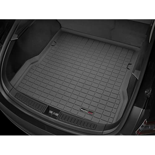 2017 Ford Edge Floor Mats Amazon Com