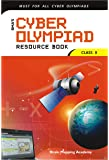 Cyber Olympiad Resource Book for Class - 2
