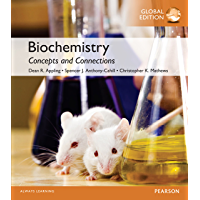 Biochemistry: Concepts and Connections, Global Edition (Foundation Studies in Law Series)