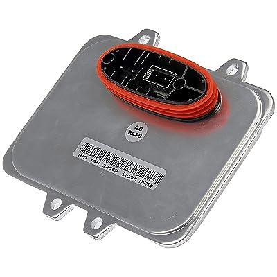 Dorman 601-056 HID Control Module: Automotive