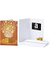 www.f81a.net Gift Card in a Greeting Card