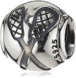 Pandora Silver Jewelry 791271