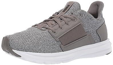 6cfd45fa678 PUMA Men's Enzo Cross-Trainer Shoe: Amazon.co.uk: Shoes & Bags