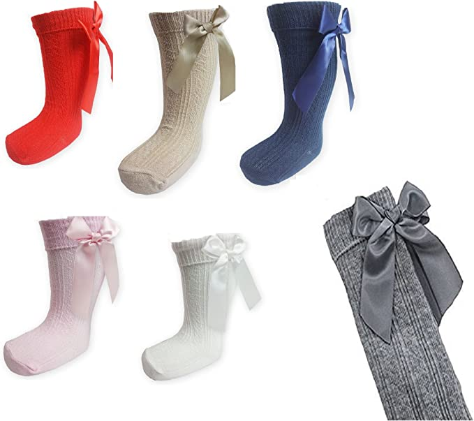 Spanish baby girls soft sole boots various sizes  romany