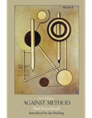 Against Method