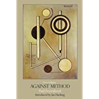 Against Method-