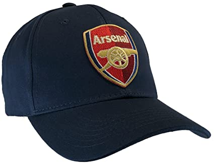a39a96fd8cf9b Image Unavailable. Image not available for. Color  USNAVYSUBVET World Cup  England Arsenal Football Futbol ...