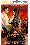 Everlasting Light - A Civil War Romance