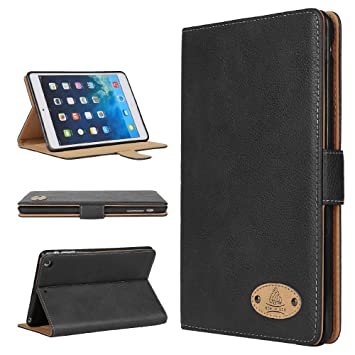 gorilla tech apple ipad 4 genuine luxury executive leather casegorilla tech apple ipad 4 genuine luxury executive leather case smart protective designer cover with stand