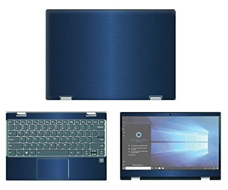 Amazon.com: decalrus Protective decal for Lenovo Yoga 720-12 ...