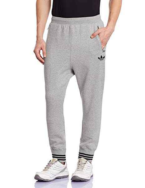 huge selection of 0a960 f4de3 pantaloni adidas tuta