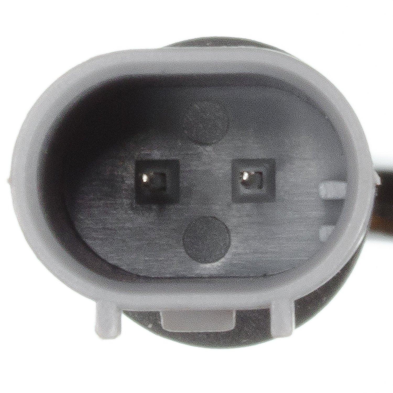 Holstein Parts  2BWS0267 Brake Wear Sensor