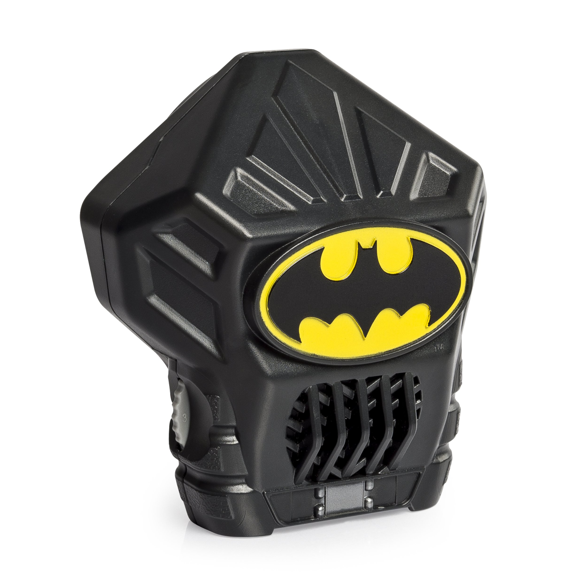 Spy Gear (6027055) Batman Voice Changer by Spy Gear