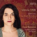 Various: Vienna 1709
