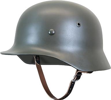 Amazon.es: casco moto aleman
