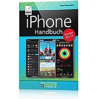 iPhone Handbuch Version iOS 13 - PREMIUM Videobuch - für alle iPhones geeignet