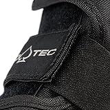 Pro-Tec Street Gear Skate and Bike Wrist Guards