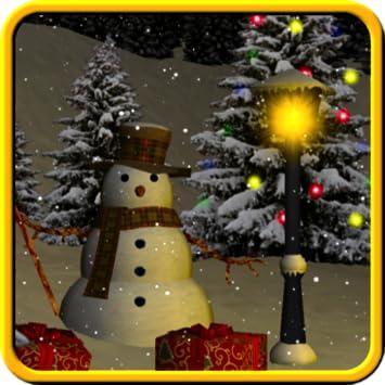 christmas day hd live wallpaper - Christmas Hd Live Wallpaper