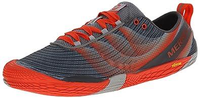 Merdg - Vapor Glove 2 - Chaussure de Course Entrainement - Homme -  Multicolore Gris/