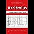 Arritmias: O Essencial para o Clínico Geral