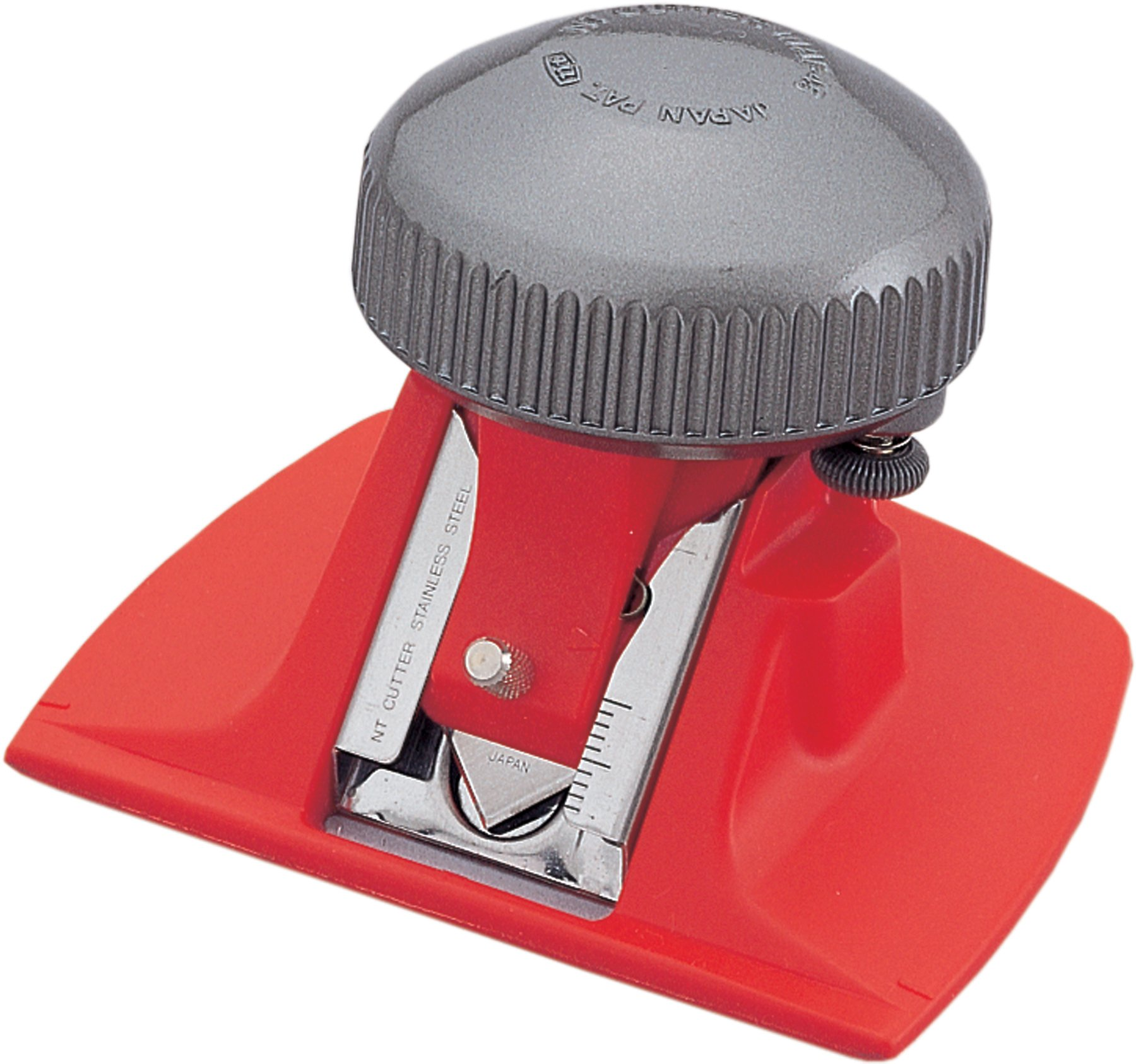 NT Cutter 45 degree bevel Mat Board Cutter, 1 Cutter (MAT-45P)