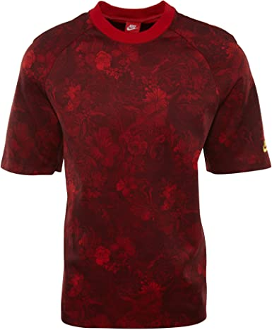 nike shirt xxl