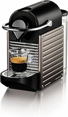 Nespresso Pixie B004SQUGH4 Espresso Maker