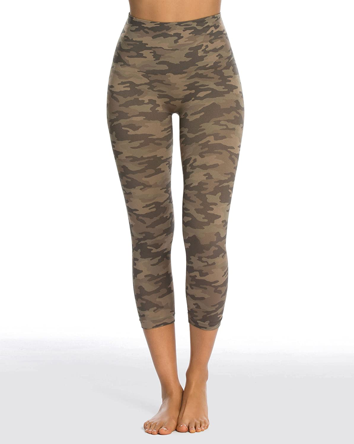 CROPPED LAMN LEGGINGS for sale