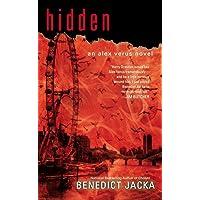 Hidden: 5