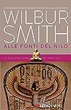 Alle fonti del Nilo: Il ciclo egizio (La Gaja scienza)