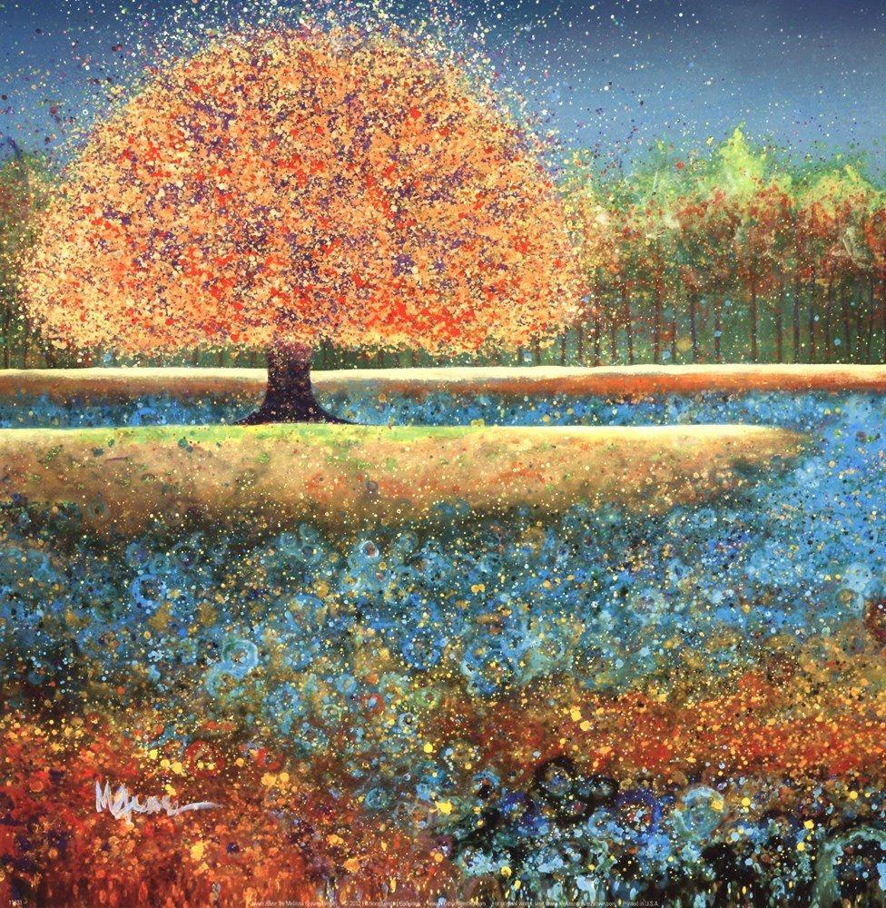 品多く 709165 – 親 12 x 12 Art Print x ブルー ブルー Print P709165 12 x 12 Art Print B00OM4R12A, アカツキワールド広場:0bfb1ea4 --- a0267596.xsph.ru