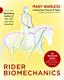 Rider Biomechanics: An Illustrated Guide