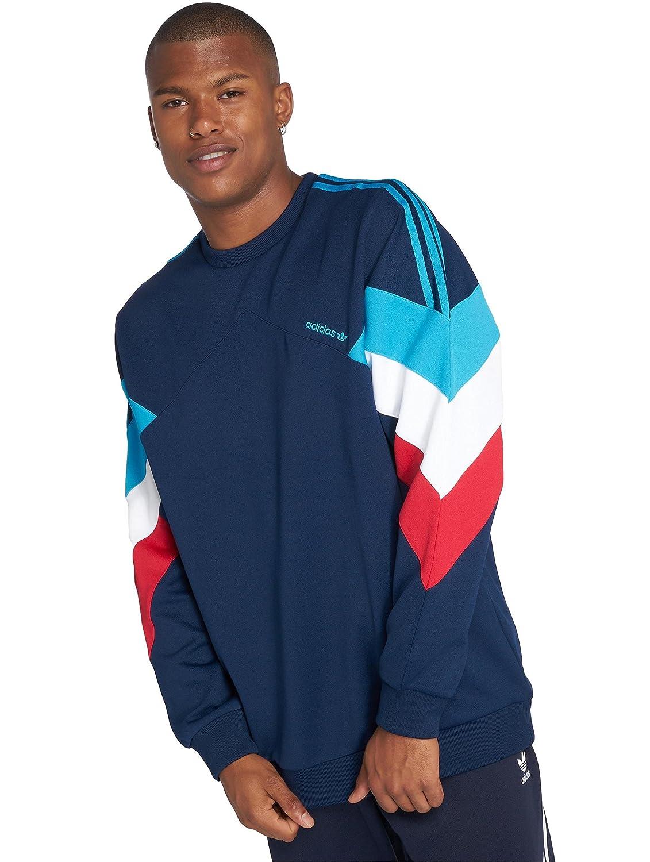 Adidas Palmeston Sweatshirt Herren adidas Originals