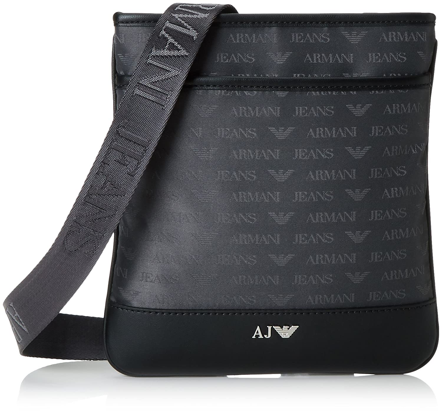 0d1aa74667 Armani Jeans Men's 932527CC993 Hobos and Shoulder Bag