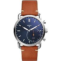 Fossil Men's Smartwatch FTW1151