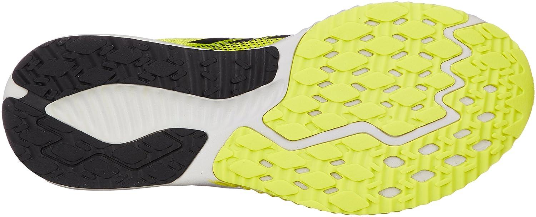 m. / unisexe mme adidas unisexe / adultes fitness & eacute; bw1559 chaussures attrayant et une première année dans sa catégorie liquidation 0aec1c