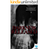 Darkness Released (Darkness Series Book 2)