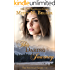 This Daring Journey (The Mountain Series Book 11)