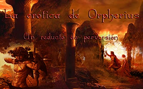 Orpherius