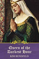 Queen of the Darkest Hour Kindle Edition