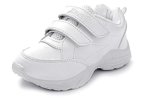 school shoes size 4.5