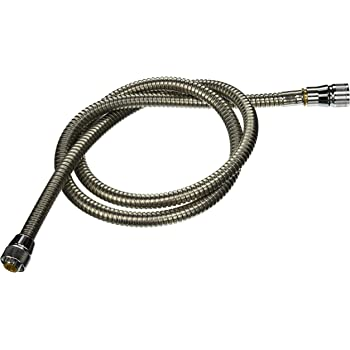 Kohler 1056336 Cp Hose Kit Braided Spray Quick Connect