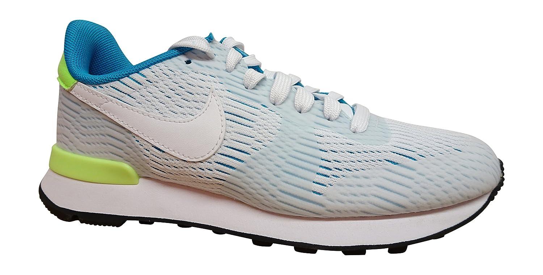 Nike Damen W Internationalist Em Turnschuhe